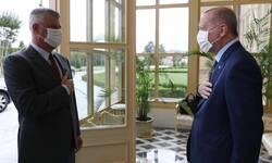 erdogan-razgovarao-s-tacijem
