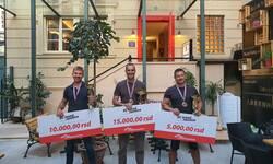 mitrovicki-paraglajder-dragan-martinovic-osvojio-bronzu-na-takmicenju-u-novom-sadu