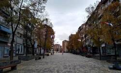 kosovska-mitrovica-i-danas-iskljucenja-struje-od-10-do-12h-zbog-radova
