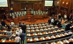 danas-dve-plenarne-sednice-kosovske-skupstine