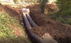 posle-vise-protesta-mestani-gracanice-bice-prikljuceni-na-novu-kanalizacionu-mrezu
