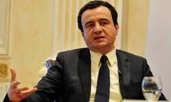 kurti-hoti-u-vasingtonu-potpisao-pristupanje-kosova-cetvrtoj-jugoslaviji