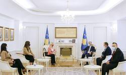 taci-sa-predstavnicima-bosnjacke-zajednice-na-kosovu