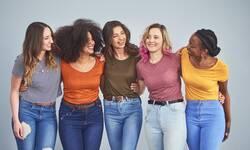 un-women-i-sida-za-unapredenje-rodne-ravnopravnosti