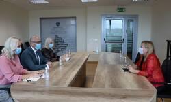 rakic-sa-finskom-ambasadorkom-na-kosovu-o-vladavini-prava