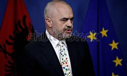 rama-ne-mozemo-da-uklonimo-granicu-s-kosovom-bez-regionalnog-sporazuma