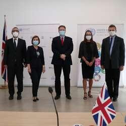 britanska-ambasada-i-un-jacaju-zdravstveni-i-obrazovni-sistem-na-kosovu