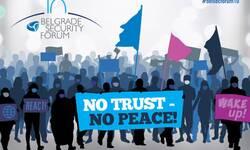 pocinje-beogradski-bezbednosni-forum-danas-panel-o-dijalogu