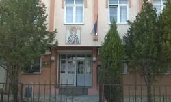 zavod-za-javno-zdravlje-kosovska-mitrovica-pcr-testiranje-na-licni-zahtev-ponedeljkom-i-cetvrtkom