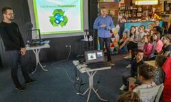 eko-art-fest-tim-3d-cycle-prezentovao-najmladima-nacine-recikliranja