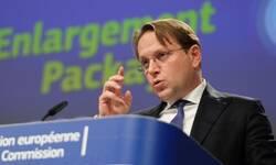 region-je-prioritet-ove-evropske-komisije