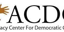 acdc-konferencija-promocija-uloge-nacionalne-kancelarije-revizije-na-kosovu