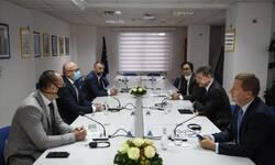 delegacija-srpske-liste-sa-lajcakom-o-zso-i-bezbednosnoj-situaciji