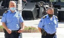 radovic-stalne-kontrole-policije-nepostovanje-epidemioloskih-mera-bice-strogo-kaznjavano