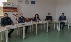 uredenje-katastra-i-naplata-poreza-samo-neki-od-problema-opstina-na-severu-kosova