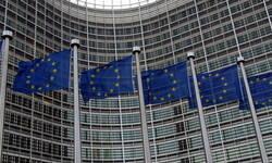 evropski-izvori-ulazak-srbije-u-eu-kroz-nimalo-lak-dijalog-sa-pristinom