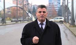 gradonacelniku-juzne-mitrovice-dodeljena-policijska-zastita