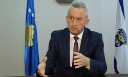 hoti-smenio-direktora-kosovske-policije