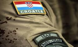 mediji-hrvatska-planira-da-utrostruci-prisustvo-na-kosovu-u-sastavu-kfora