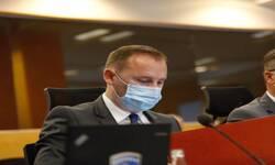 zemaj-potpuno-zatvaranje-kosova-poslednja-opcija-u-borbi-protiv-virusa