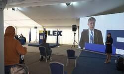 eulex-predstavljen-izvestaj-o-nadgledanju-pravosuda