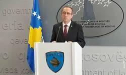 hoti-nema-zajednice-srpskih-opstina-sa-izvrsnim-ovlascenjima