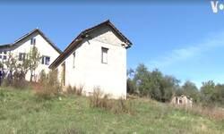zajednicki-problemi-zblizavaju-srbe-i-albance-u-novom-brdu