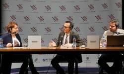 debata-na-festivalu-mirdita-politicari-prave-liniju-podele-na-srpsko-i-albansko