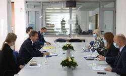 imenovan-srpski-clan-fonda-za-razvoj-severa-kosova