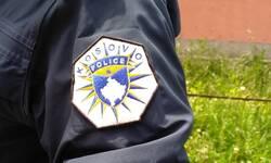 kp-dva-pokusaja-sverca-robe-u-gnjilanu-ilegalan-ulazak-na-kosovo-u-kamenici