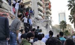 jak-zemljotres-u-turskoj-i-grckoj-raste-broj-mrtvih-i-povredenih