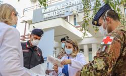 italijanski-pripadnici-kfor-a-donirali-licnu-zastitnu-opremu-klinici-za-infektivne-bolesti-u-pristini