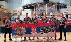 mitrovicki-kik-bokseri-nastavljaju-da-nizu-uspehe-svom-gradu-doneli-jos-cetiri-medalje