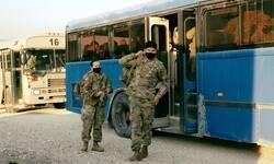 nova-grupa-americkih-vojnika-stigla-na-kosovo