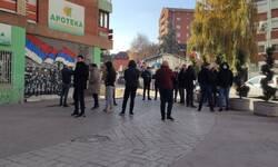 zaplena-lekova-u-kosovskoj-mitrovici