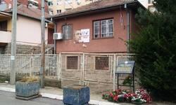 ponovni-pripremni-pretres-u-slucaju-ubistva-ivanovica-4-decembra