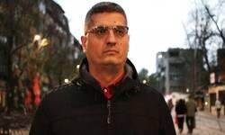 osmani-ponistila-mandat-rikaa-u-kosovskoj-centralnoj-izbornoj-komisiji