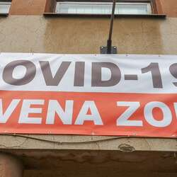 jos-13-smrtnih-slucajeva-na-kosovu-609-novoinficiranih