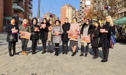sigurna-kuca-u-zubinom-potoku-zapocela-kampanju-16-dana-aktivizma