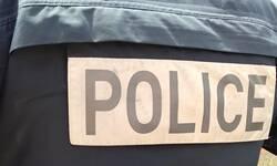 kp-pozar-u-policijskoj-stanici-u-zubinom-potoku-krada-u-suvom-dolu