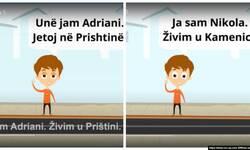 ucenje-komsijskog-jezika-na-kosovu-lakse-je-kad-znamo-bar-jednu-rec
