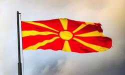 severna-makedonija-povecava-ucesce-u-kforu-i-ostaje-u-misiji-altea-u-bih
