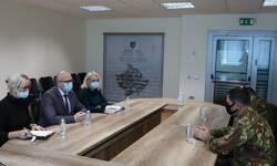 rakic-trazi-efikasniji-rad-kfora-i-institucija-na-sprecavanju-napada-na-srpsko-stanovnistvo-i-imovinu