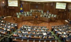 kosovska-skupstina-usvojila-zakon-o-ekonomskom-oporavku