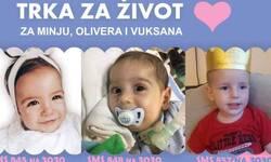 mitrovica-sutra-trka-za-unu-vuksana-i-olivera
