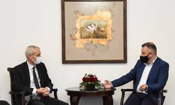 jevtic-i-svajcarski-ambasador-na-kosovu-o-raseljenim-licima-i-povratnicima
