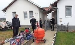 pomoc-za-povratnike-u-nekoliko-opstina-na-kosovu