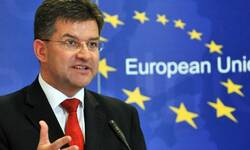 rse-lajcaku-najverovatnije-jos-jedan-mandat-za-dijalog-kosova-i-srbije