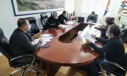privremeni-organ-opstine-kosovska-mitrovica-usvojio-budzet-za-2021-godinu