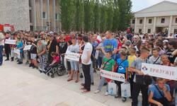 poziv-za-ucesce-u-projektu-spojimo-decu-kosova-i-metohije-i-republike-srpske